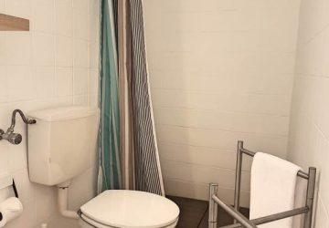 Bathroom 23.3