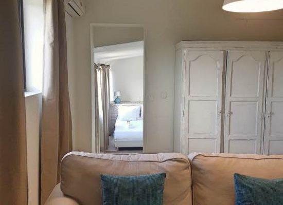 Suite Double 11